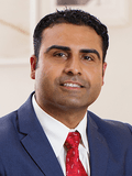 Raj Kapoor, hockingstuart - Epping