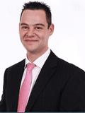 Jason Bertram, Max Brown Real Estate Group - CROYDON
