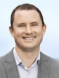 Clint Smith, McGrath Estate Agents - NOOSA