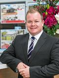 Ben Smith, Hayden Real Estate - Torquay