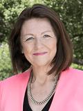Sharon Wilson, McGrath Annerley Yeronga - YERONGA