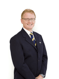 Brett Smith, Roberts Real Estate - Launceston