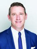 Daniel Harris, Ouwens Casserly Adelaide Henley Beach Collinswood - Adelaide