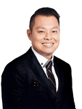 Isaac Nguyen, All Properties Group - Head Office