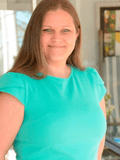 Nadia Rane, Palmwoods Real Estate - Palmwoods