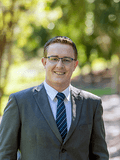 Jake Dwyer, Place - Coorparoo