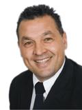 Lou Rinnovasi, Professionals - Wantirna