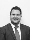 Fahri Copur, Sweeney Estate Agents - Caroline Springs