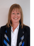 Tracey Crack, Harcourts - North East