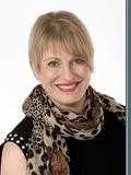 Marita Sorensen, Harcourts Proactive Results - West End