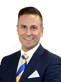 Stan Buzza, YPA Estate Agents - Taylors Lakes