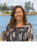 Angie Ritchie, McGrath - Kiama