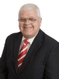Paul Morris,