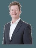 Rod Whealing, Remax Elite - Wagga Wagga