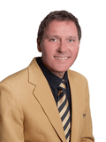 Barry McMurchie, Century 21 On Main Pakenham - Pakenham