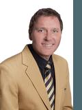 Barry McMurchie, Century 21 South Eastern - PAKENHAM