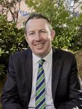 Paul Flanagan, Flanagan Residential Pty Ltd - LAUNCESTON