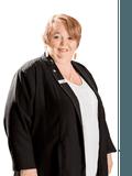 Anne Farrell, LJ Hooker - Tuggeranong