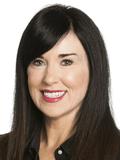 Catherine Callahan, Brad Teal Real Estate Pty Ltd - Ascot vale