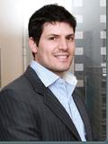 Steve Beltrame, Ashbrook Property Group