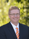 Duncan Skene, Maxwell Collins Real Estate - Geelong