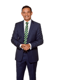 Denis Hennequin, O'Brien Real Estate - Cranbourne