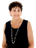 Gennie Cox, Elders Real Estate - Palmerston