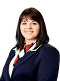Nicole Freene, Barry Plant - Ringwood