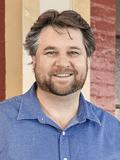 Grant Nissen, McGrath - Toowoomba