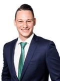 Stephen Atcheler, Reval Estate Agents - SUNNYBANK