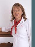 Andrea Dyson, Elders Real Estate - Ulverstone