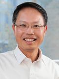 Tommy Liu, Shead Property - Chatswood