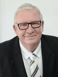 Grant Fletcher, Ray White - North Ryde | Macquarie Park