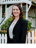 Kate Lewis, Coronis Realty - Stafford