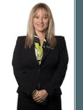 Julie Grigg, Response Real Estate - Winston Hills