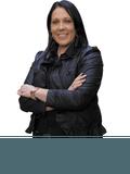 Melita Bell, RE/MAX Success - Toowoomba