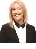 Trixie Berry, EIS Property Sales - Hobart