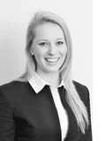 Emily Farrar, One Agency Maday Property - Bowral