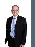 Peter Watson, First National Real Estate Neilson Partners - Pakenham