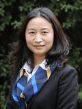 Cathy Xu, Nexus Real Estate - MOUNT WAVERLEY