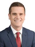Luke Westmore, Richardson and Wrench - South Brisbane
