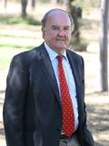 Neville Rava, Cutcliffe Properties