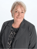 Libby Barich, Smith Partners Real Estate - (RLA 256715)