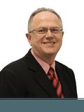 Wayne Kleemann, Elders - Riverland (RLA62833)