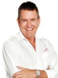 Grant Larsen, NSW Real Estate - Coffs Harbour
