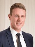 Dan Sceney, Hocking Stuart - (St Kilda) Pty Ltd