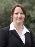 Alicia Hopgood, Jellis Craig - Brunswick