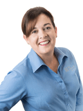 Natalie Marr, First National Real Estate - Nicholson