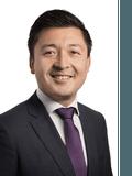 Harry Li, iSell group - CGD