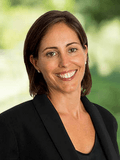Mary Ellen Dowling, Brisbane Real Estate - Indooroopilly